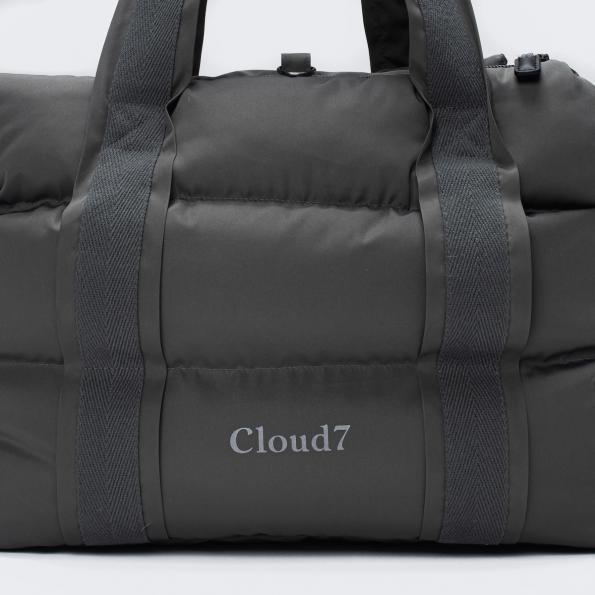 elbhunde-dresden-cloud7-dog-carrier-montreal-anthra-detail